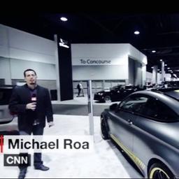 Michael Roa on Muck Rack