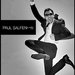 Paul Salfen on Muck Rack
