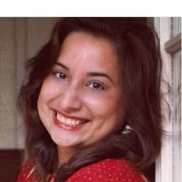 Monica Bhide on Muck Rack