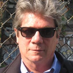 David Noonan on Muck Rack