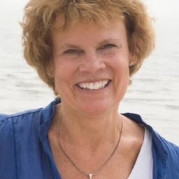 Barbara Strauch on Muck Rack