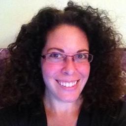 Amy Finkelstein on Muck Rack