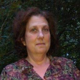 Pam Auerbach on Muck Rack