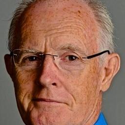 Howard Winn on Muck Rack