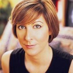 Denise Maher on Muck Rack