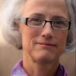 Elizabeth Cooney on Muck Rack