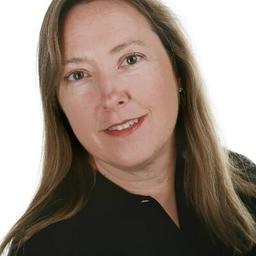 Linda Shrieves on Muck Rack