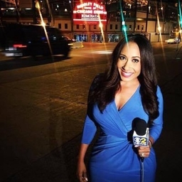 Audrina Bigos | WBBM-TV (Chicago, IL) Journalist | Muck Rack