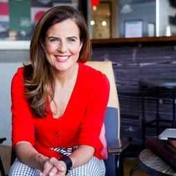 Nicole Feliciano on Muck Rack