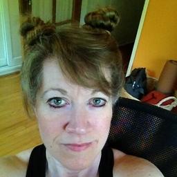 Christina Elston on Muck Rack