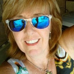 Jane Schneider on Muck Rack