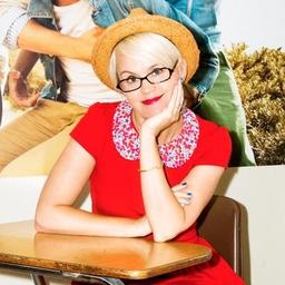 Leesa Coble on Muck Rack