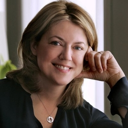 Sandra Sobieraj Westfall on Muck Rack