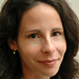 Karyn McCormack on Muck Rack