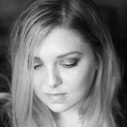 Kristine Lofgren on Muck Rack
