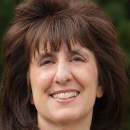 Sharon Machlis on Muck Rack