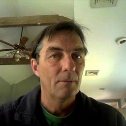 Kevin McCaney on Muck Rack