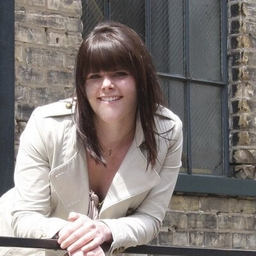 Elizabeth Doyle on Muck Rack