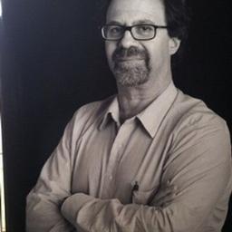 Michael Kaplan on Muck Rack