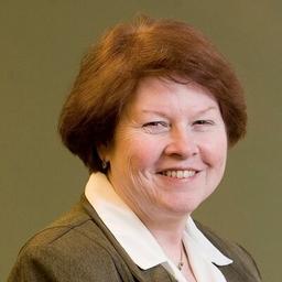 Marcia Coyle on Muck Rack