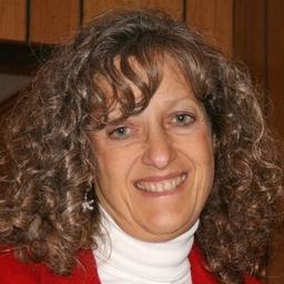 Brenda Sapino Jeffreys on Muck Rack