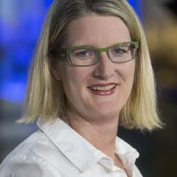 Angela Greiling Keane on Muck Rack