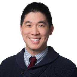 Jonathan Lai on Muck Rack