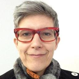 Elisabeth Vincentelli on Muck Rack