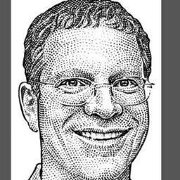 Mark Maremont on Muck Rack