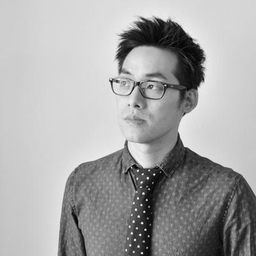 Yasufumi Saito on Muck Rack