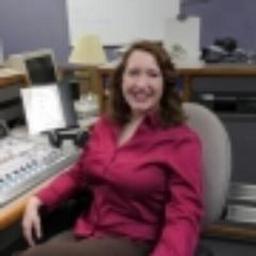 Ellen Reinhardt on Muck Rack