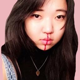 Kristen Yoonsoo Kim on Muck Rack