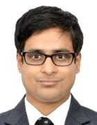 Saurabh Chaturvedi on Muck Rack