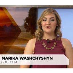 Marika Washchyshyn on Muck Rack