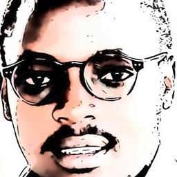 Paul Mugume on Muck Rack