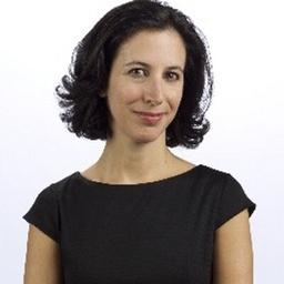 Rima Elkouri on Muck Rack