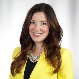 Breanna Roy on Muck Rack