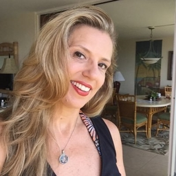 Cindy Perman on Muck Rack