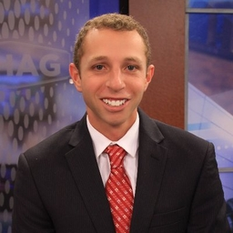 Matt Finkel on Muck Rack