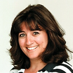 Michelle Kaufman on Muck Rack