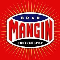 Brad Mangin on Muck Rack