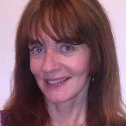 Sue Adolphson on Muck Rack