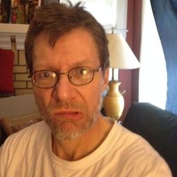 Jeffrey Puckett on Muck Rack