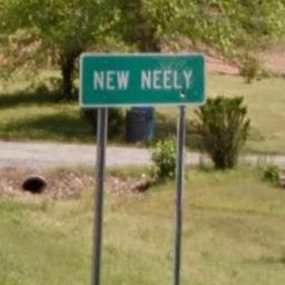 Neely Tucker on Muck Rack