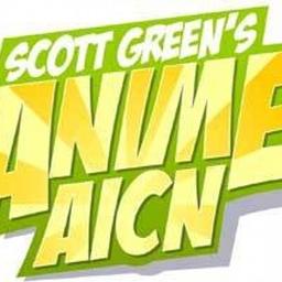 Scott Green on Muck Rack