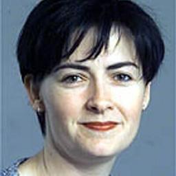 Kathy Laughlin on Muck Rack