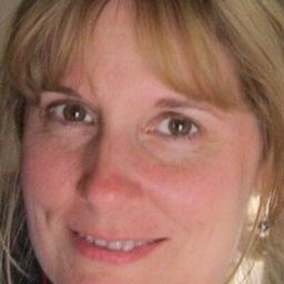 Anita Busch on Muck Rack