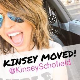 Kinsey Schofield on Muck Rack