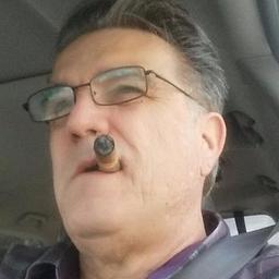 Bud Geracie on Muck Rack