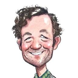 Joel Meares on Muck Rack